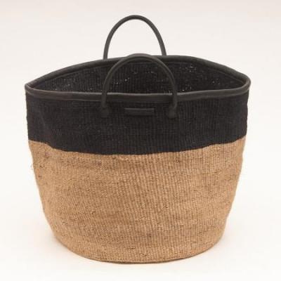 Laundry Basket Kundi