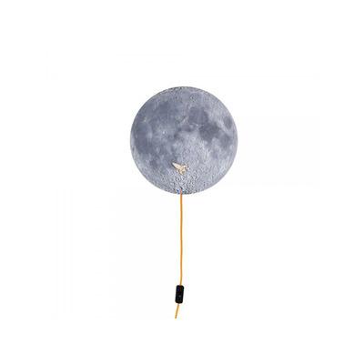 Wall Lamp Moon