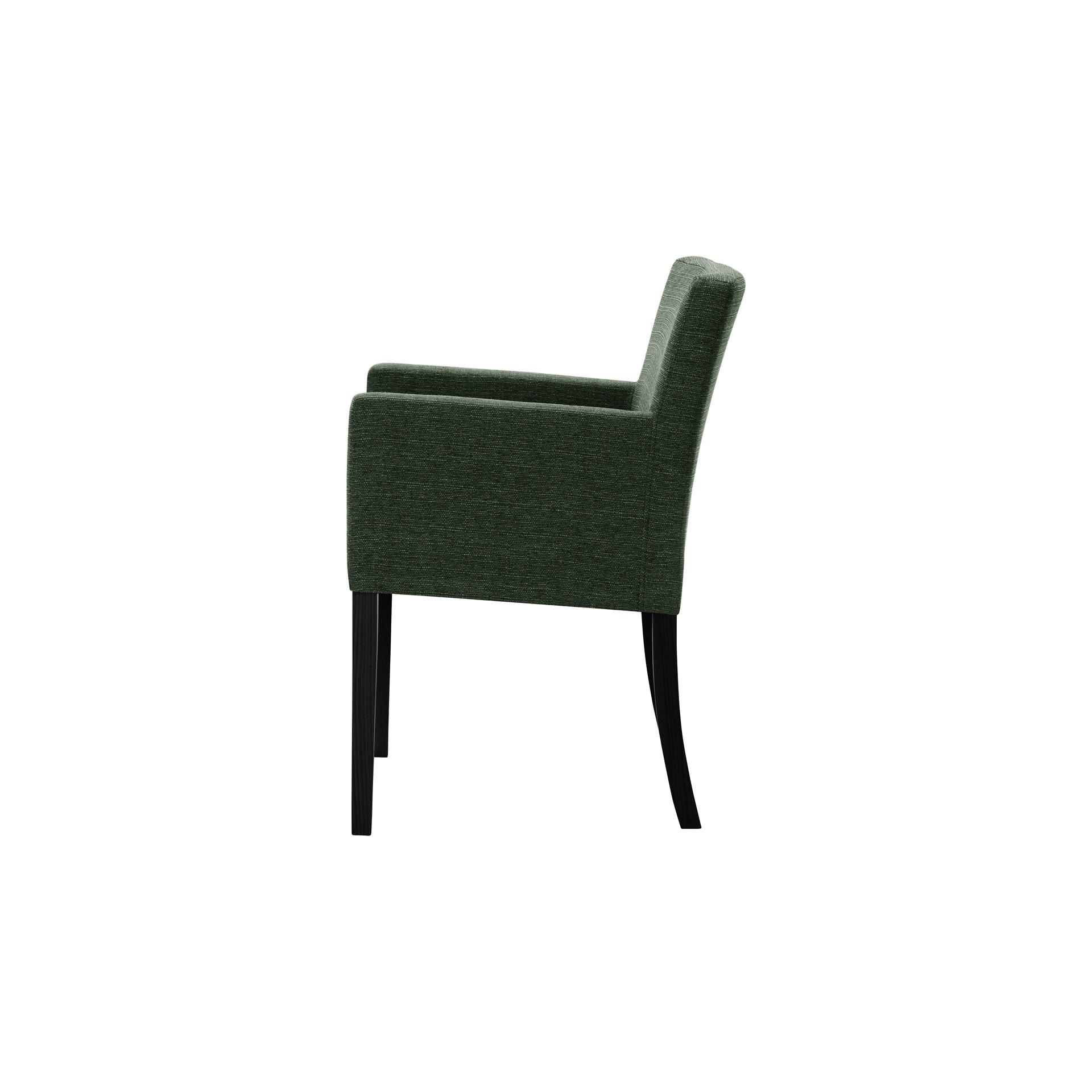 Chaise Escape Set de 2 | Vert