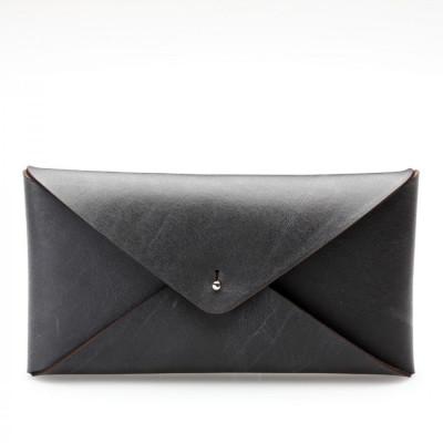 Etui Etoile | Wallet for Ladies