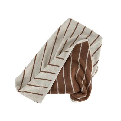 Handtuch Raita | Wolke + Karamell Small