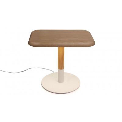 Woody W01 Tischleuchte