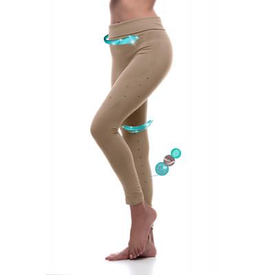 Sport Legging Namaste | Natürlich