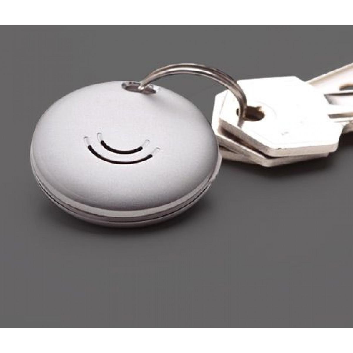 Orbit-Schlüssel   Schwarz