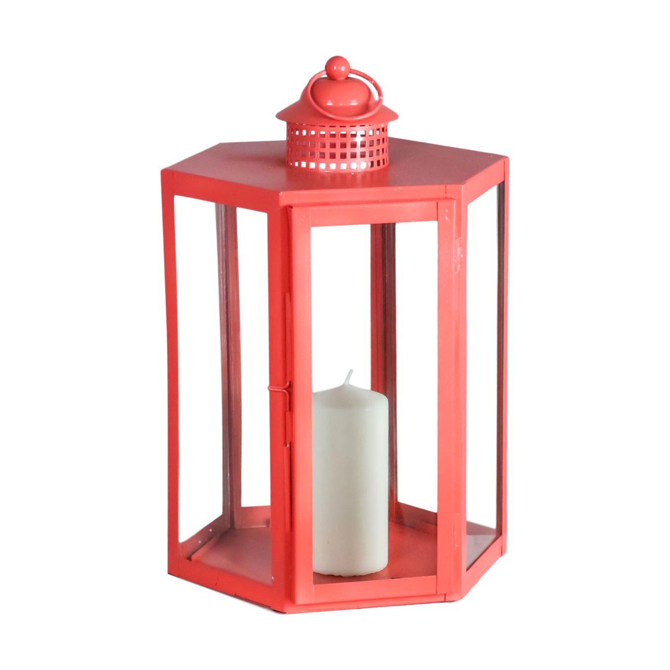 Lantern   Coral