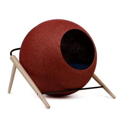 Der Ball | Rouge
