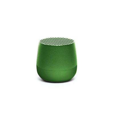 Bluetooth Lautsprecher Mino | Grün