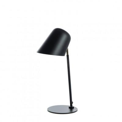 Tischlampe LA153N | Schwarz