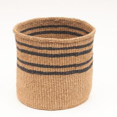 Storage Basket Laini