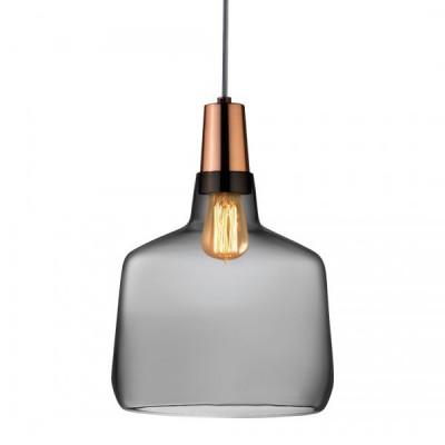 Lamp Mono | Smoke