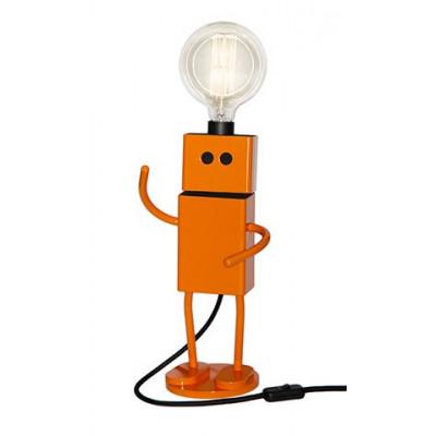 Idélamp | Orange