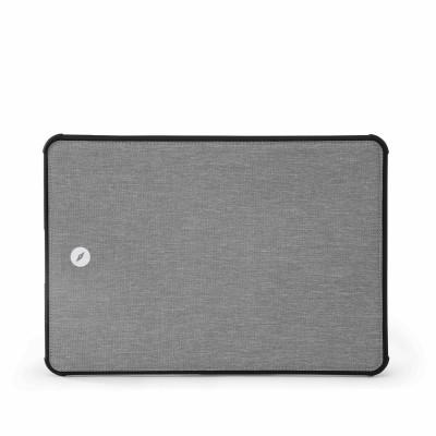 Laptop-Hülle Oeiras | Grau