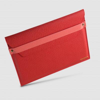 "Laptop Case 13""   Red"