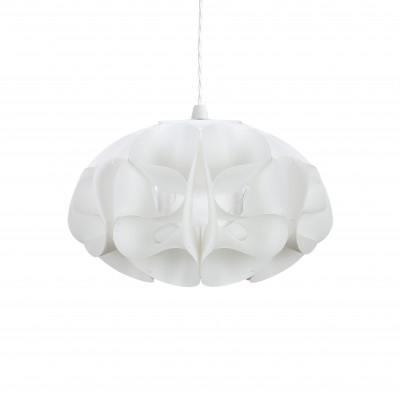 Light Shade Papillion