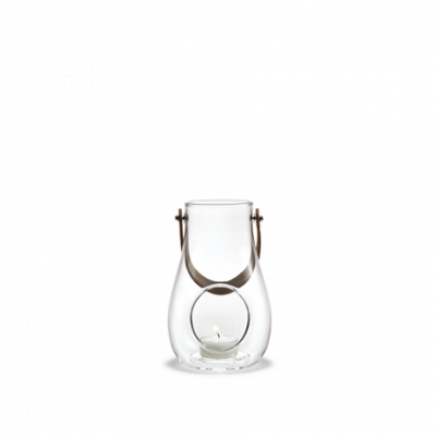 Design with Light Table Lantern   Small