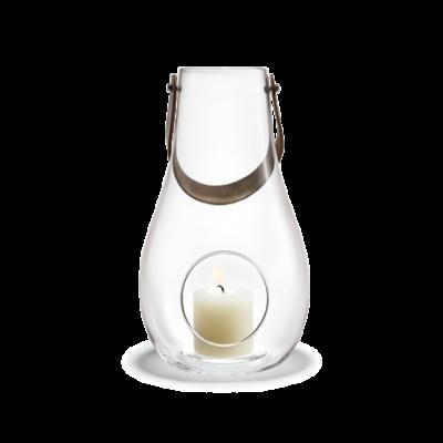 Design with Light Table Lantern   Large