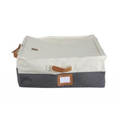 Paxton Storage Box | Large