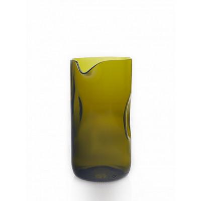 Jug Large | Dark Olive