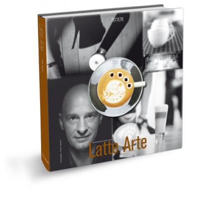 Latte Arte