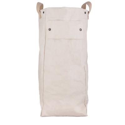 Laundry Bag | Cashmere