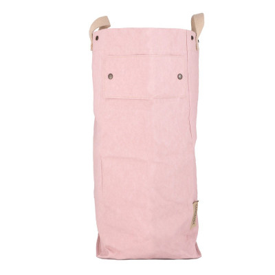 Laundry Bag | Pink