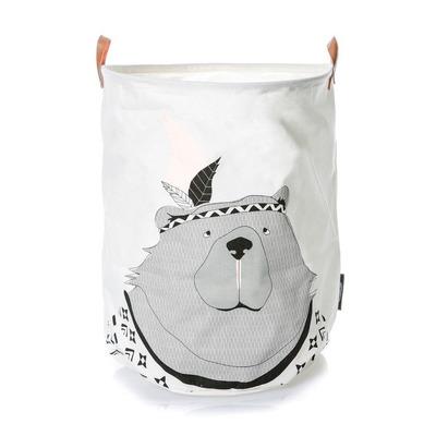 Laundry Bag Bear