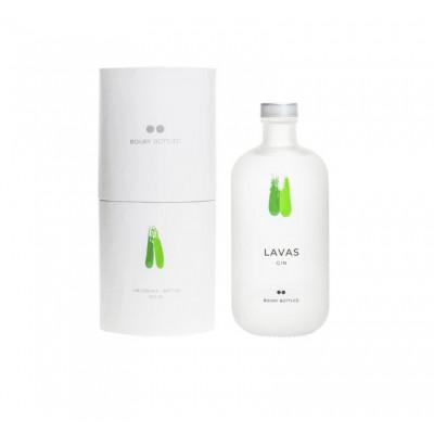 Gin | Lavas