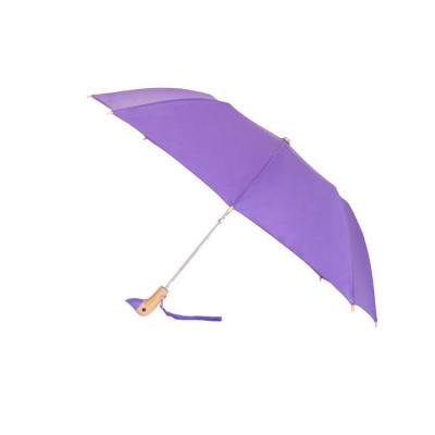 Original Duckhead Umbrella | Purple