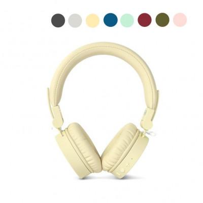 Caps Wireless Headphones