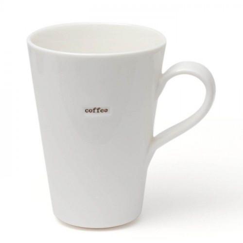 """2er Set Latte Becher """"Kaffee"""""""