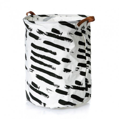 Laundry Bag Warpaint