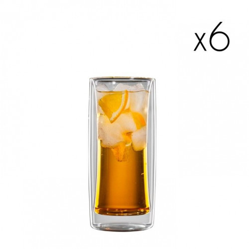 Kavex Großes Glas | Satz/6