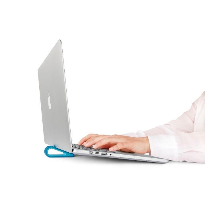 Laptop Foot