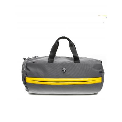 Reisetasche Lamborghini | Grau