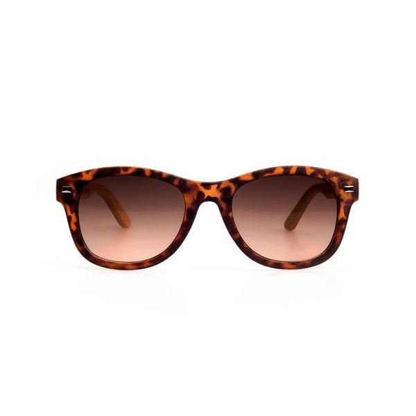 Little Briar Rose Sunglasses