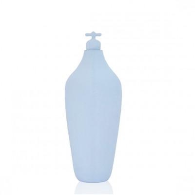 Tap Water Carafe 3.2 | Light Blue