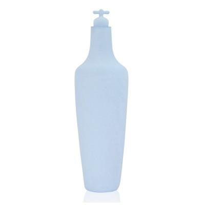 Tap Water Carafe 3.3 | Light Blue