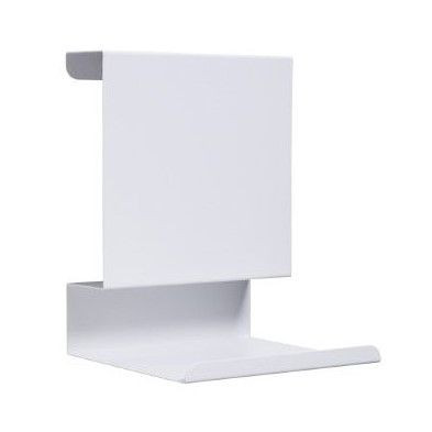 Regal Ledge:able | Weiß