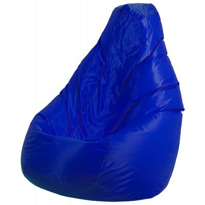 Lolita Easy Bean Bag | Blau