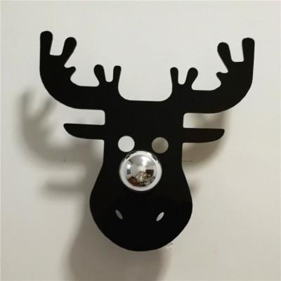 Elk LED Wall Light