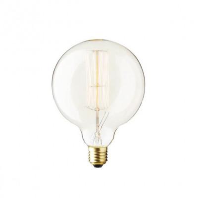 Edison Bulb | Ball Large LED