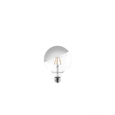 Glühbirne Tattoo Lamp M'Illumino di Immenso