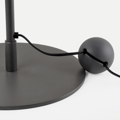 Great Balls of Wire | Granit
