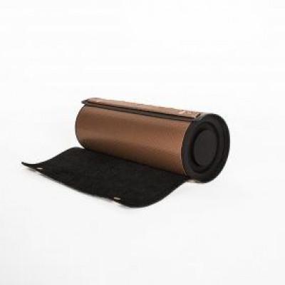 Speaker Lemus Vintage | Black & Copper