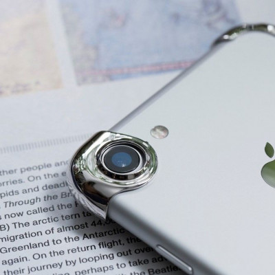 Rmour Lens Guard | iPhone 7