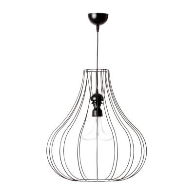 Pendant Lamp Leonie | Black