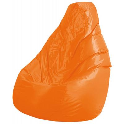 Lolita Easy Bean Bag | Orange