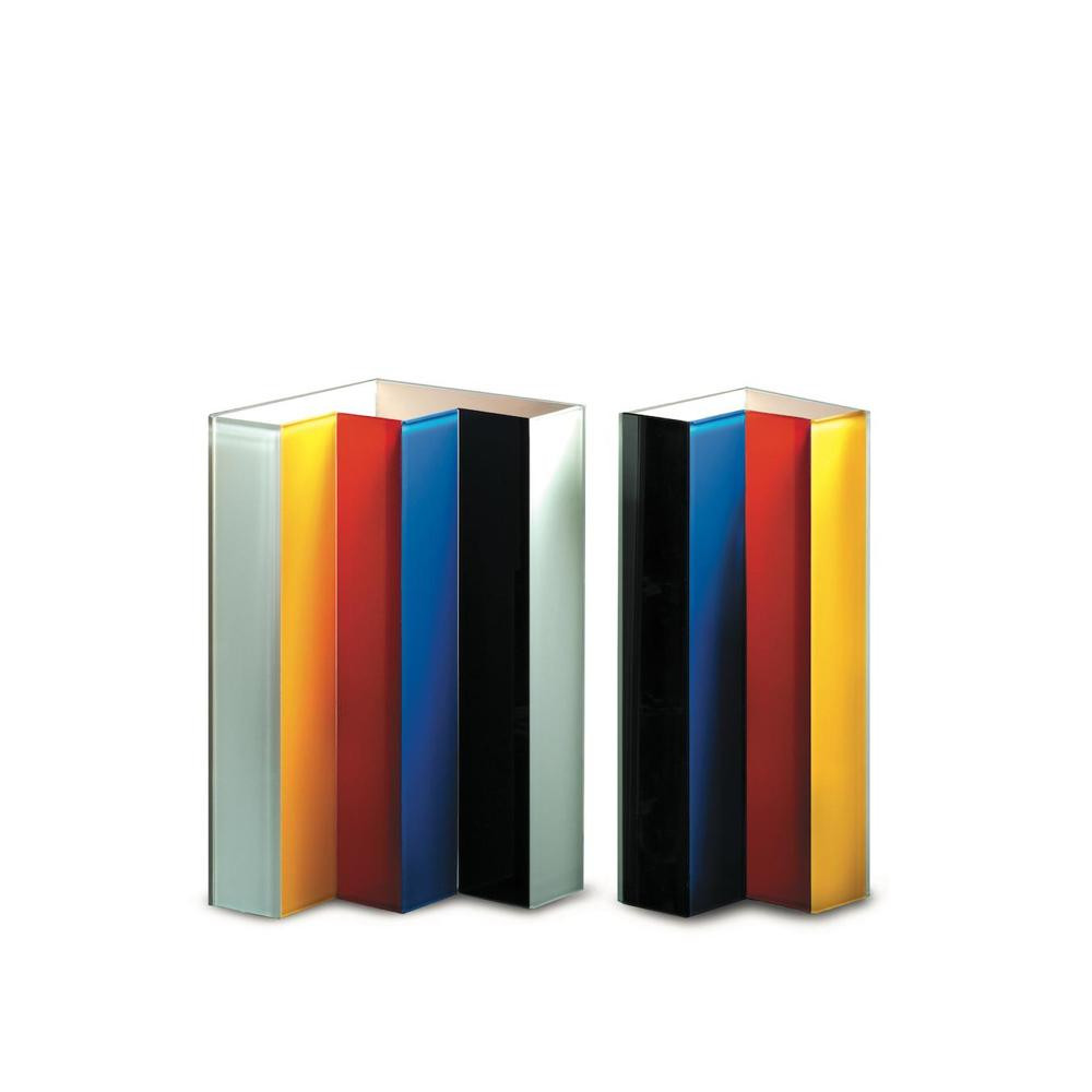 Vase Line Up
