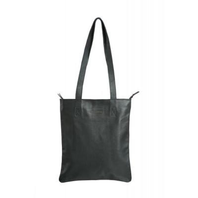 Tasche Lia | Schwarz