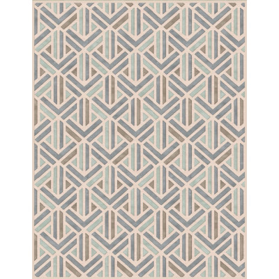 Liberty Carpet | Jade